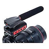 MyMyk SmartMyk - SMM-FG Microphone