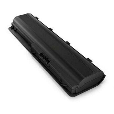 MU09 Long Life Notebook Battery