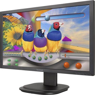 Viewsonic VG2239Smh 55.9 cm (22