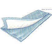 Disposable Bed Pad Large (60x90) - 4 x 35