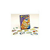 My First Words Game - Ravensburger