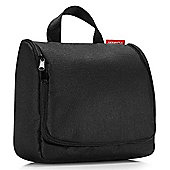 Reisenthel Toiletbag in Black