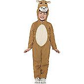 Camel Children's Costume-Large (ages 10-12)