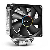 Cryorig M9A Single Tower Heatsink for AMD