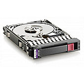 "HP 300GB 6GB/sec SAS 10k 2.5"" SC Enterprise HDD"
