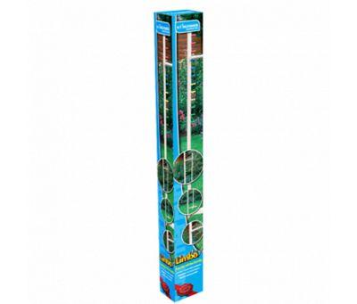 Wooden Limbo Game Set