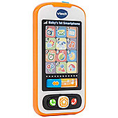 Vtech Baby Baby's 1st Smartphone