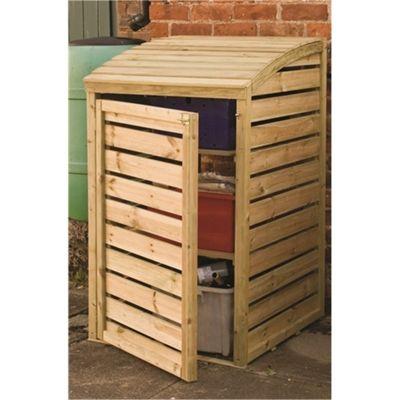 2 x 3 Box Store (0.73m x 0.82m) (2ft x 3ft)