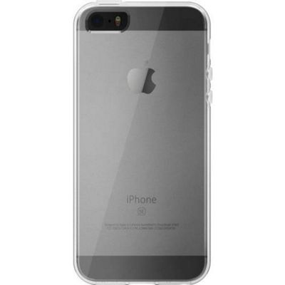 Otterbox 78-50947 Skin Transparent mobile phone case Universal - Clear