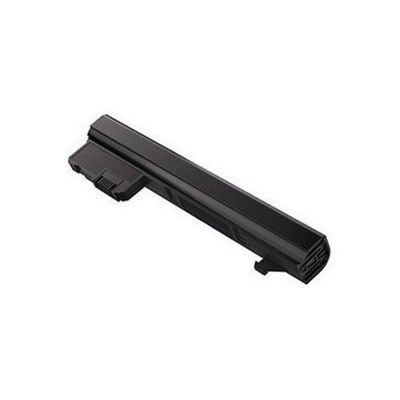 HP 6-cell Laptop Battery