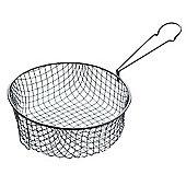 Kitchen Craft Frying Basket For 22cm Pan