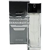 Armani Diamonds M Eau De Toilette 75Ml Spray For Men By Giorgio Armani