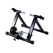 Homcom Magnetic Bicycle Trainer