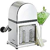 VonShef Manual Ice Crusher Machine
