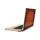 "TwelveSouth Rutledge BookBook for MacBook 13"" Air/Pro"