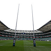 Tour of Twickenham Stadium for Two