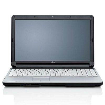HP Pavilion g6-1391ea (15.6 inch) Notebook Core i3