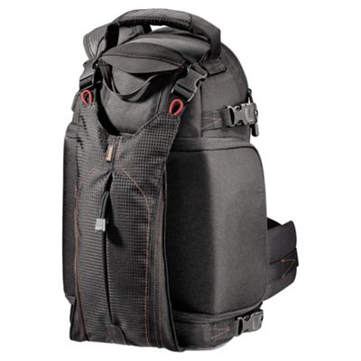 Hama Katooba Camera Sling Bag 150RL - Black