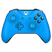 Xbox Wireless Controller - Blue XboxOne