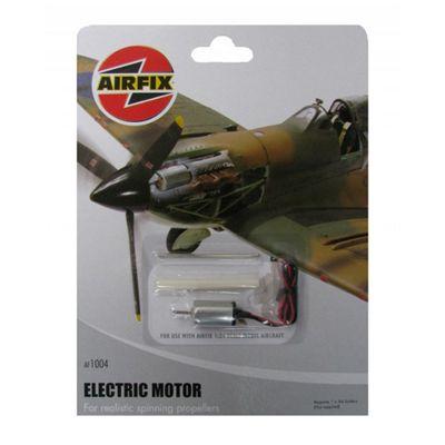 Electric Motor (AF1004) 1:24