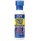Api Stress Zyme 118Ml