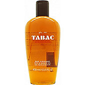 Mäurer & Wirtz Tabac Original Shower Gel 400ml