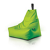 Bean Bag Chair - Lime