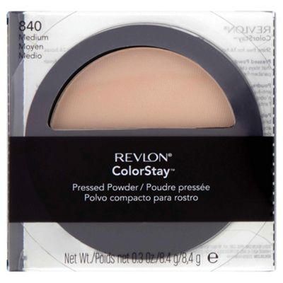 Revlon ColorStay™ Pressed Powder Medium