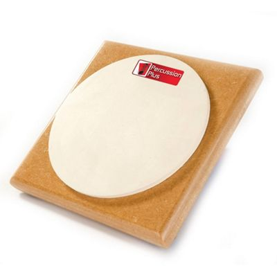 Percussion Plus PP1079 Handy Pad
