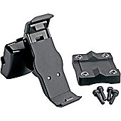 Garmin 010-11143-03 Scooter Mount For Zumo Motorcycle GPS