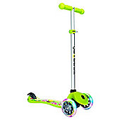 Globber Primo Fantasy Lights Scooter - Fruitiness