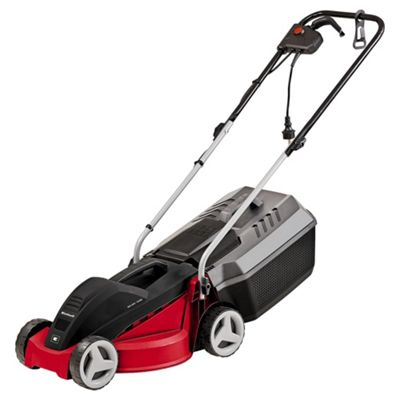 Einhell 1000W GC-EM 1030 Electric Lawn Mower
