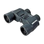 Pentax 8x40 XCF Binoculars