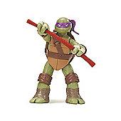 Teenage Mutant Ninja Turtles Donatello Inventor & Weaponer