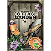 Cottage Garden Board Game