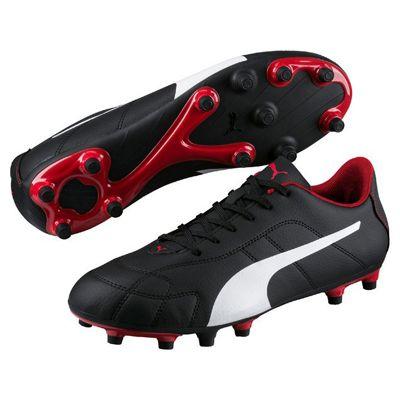 Puma Junior Classico FG Football Boots J12