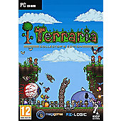 Terraria - Collectors Edition - PC