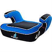 Caretero Leo Booster Seat (Blue)