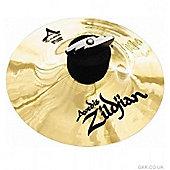 Zildjian A20538 A Custom Splash Cymbal (6in)