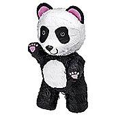 Panda Piñata - 42cm tall