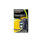 Duracell Blackberry Pearl Power Seeve 81229725