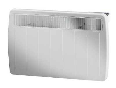 Dimplex plx750 panel heater 0.75kw