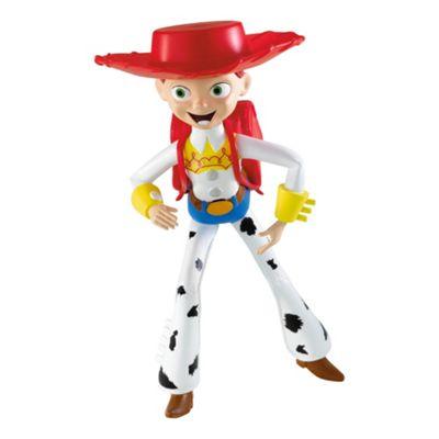Toy Story Cowgirl Jessie