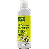 Thursday Plantation Tea Tree Scalp Care Shampoo 250ml