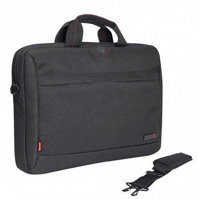 tech air Carrying Case (Briefcase) for 35.8 cm (14.1
