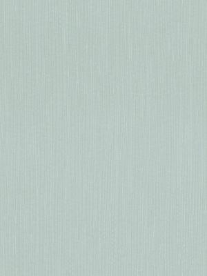 Textured Pearlescent Wallpaper Duck Egg Rasch 800333