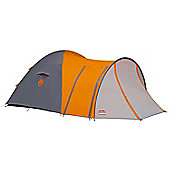Cortes 5 Man Tunnel Tent - Coleman
