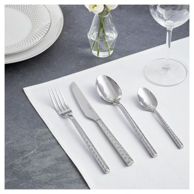 Fox & Ivy Arbor 16 Piece Cutlery Set