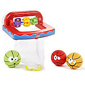 Little Tikes Little Champs Bathketball