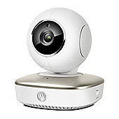 Motorola mpb87 Baby Monitor Camera (Camera only)